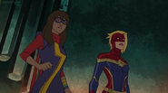 Avengers Assemble (376)