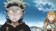 Black Clover Episode 74 0305