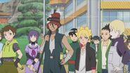 Boruto Naruto Next Generations 4 0242