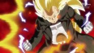 Dragon Ball Heroes Episode 24.mp4 247