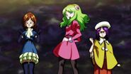 Dragon Ball Super Episode 102 0196