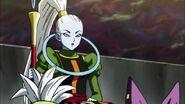 Dragon Ball Super Episode 111 0699