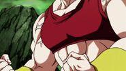 Dragon Ball Super Episode 114 0250