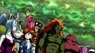 Dragon Ball Super Episode 118 0117