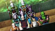 Dragon Ball Super Episode 120 1062