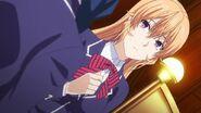 Food Wars! Shokugeki no Soma Season 3 Episode 19 0852