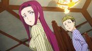 Food Wars! Shokugeki no Soma Season 3 Episode 7 0783