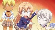Food Wars Shokugeki no Soma Season 4 Episode 3 0672