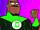 John Stewart(Green Lantern) (Teen Titans Go!)