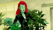 Harley Quinn Episode 1 0380