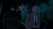 Justice-league-dark-502 29033146438 o