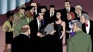Justice-league-s02e07---maid-of-honor-1-0049 42107389404 o