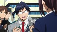 My Hero Academia Episode 09 0097
