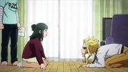 My Hero Academia Season 3 Episode 12 0985