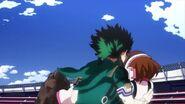 My Hero Academia Season 3 Episode 16.mp4 0790