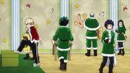 My Hero Academia Season 5 Episode 16 0014