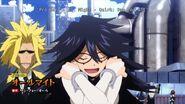 My Hero Academia Season 5 Episode 5 0217
