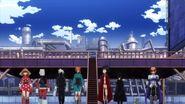My Hero Academia Season 5 Episode 5 0391