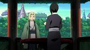 Naruto-shippden-episode-dub-441-0028 28561157268 o