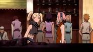 Naruto-shippuden-episode-40611639 25028382587 o