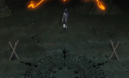 Naruto EP Separation23185