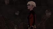Teen Titans the Judas Contract (1206)