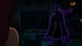 Teen Titans the Judas Contract (813)