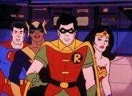 The-legendary-super-powers-show-s1e01a-the-bride-of-darkseid-part-one-0651 43426804061 o