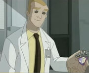 The Spectacular Spider-Man Season 1 1 Curtis Connors (Earth-26496).jpg