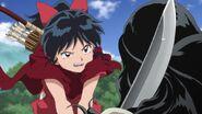 Yashahime Princess Half-Demon Episode 2 0571
