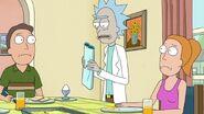 A Rickconvenient Mort 0178