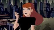 Batman Mystery of the Batwoman Movie (97)