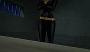 Batman v TwoFace (113)