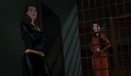Batman v TwoFace (132)