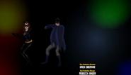 Batman v TwoFace (286)