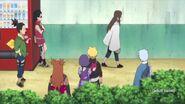 Boruto Naruto Next Generations - 07 0350