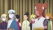 Boruto Naruto Next Generations Episode 69 0461
