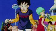 Dragon-ball-kai-2014-episode-64-0362 41623174765 o