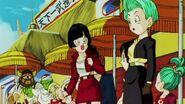 Dragon-ball-kai-2014-episode-68-0671 29103916698 o