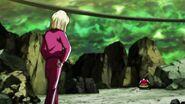 Dragon Ball Super Episode 117 0653