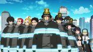 Fire Force Season 2 Episode 1 0478