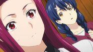 Food Wars! Shokugeki no Soma Season 3 Episode 12 0881