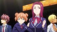 Food Wars! Shokugeki no Soma Season 3 Episode 22 0237