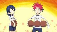 Food Wars Shokugeki no Soma Season 3 Episode 1 0351