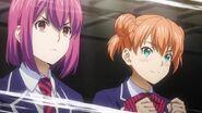 Food Wars Shokugeki no Soma Season 4 Episode 5 0442