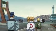 Gundam-1118930 28101524439 o
