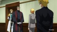 Gundam-orphans-last-episode19390 41320380615 o