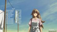 Gundam-orphans-last-episode28268 27350291417 o