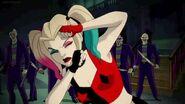 Harley Quinn Episode 1 0931