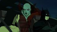 Justice-league-dark-103 42905426291 o